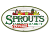 Sprouts Express Market